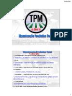 2.1_ INTROD GERAL TPM v3 VIT