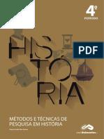 metodos-e-tecnicas-de-pesquisa-em-historia