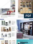 4235 Catalog Ikea Romania Vol 2