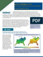 SoutheastFactSheet