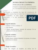 GEP NORMATIVA EMPRESARIAL Y TALENTO HUMANO (1)