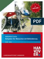 hannover_perspektiven (3. Auflage)