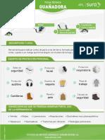PDF Guad an Adora