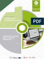Manual_Páginas Web HTML - final