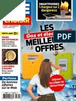 QueChoisir588 - 2020-02