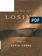 The Art of Losing_ Poems of Grief and Healing ( PDFDrive ) (1).en.pt