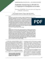 2015_Avaliacao das Habilidades Metafonologicas