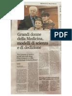 Articolo Dott.ssa Federica Ettori-converted
