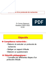 PROTOCOLE 16_06_21