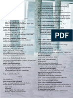 Folder III Jelre 2015 Setembro1
