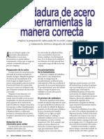 La_soldadura_de_acero