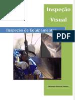 document.onl_apostila-de-inspecao-visualpdf