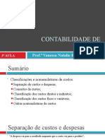 Contabilidade de Custos_Aula 3