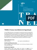 tranel_n_53_2011