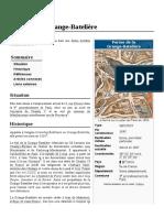 Ferme_de_la_Grange-Batelière