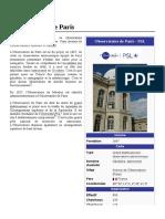 Observatoire_de_Paris