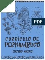 CURRÍCULO_DE_PERNAMBUCO_DO_ENSINO MÉDIO 2021_Final