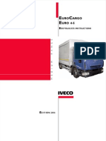 BB Eurocargo Manual_UK1