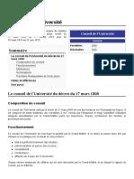 Conseil_de_l'Université