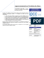 Groupe_d'experts_intergouvernemental_sur_l'évolution_du_climat
