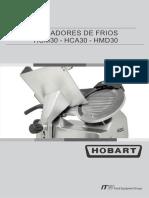 Manual Fatiadores r01