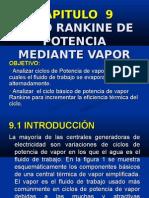 Capitulo_-_9(Ciclo_de_potencia_con_vapor)