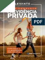 Previdencia Privada