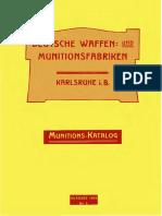 DWM-1904
