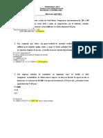Práctica 1 Evaluación Parcial joann gomez