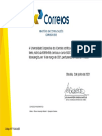 2021EAD0285_Certificado (2)