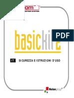 Basic Kit2 n103 n43 It