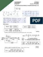 SOLUCION_PARCIAL_FILA_A_2020-II