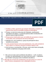 Pacto Cooperativo - 08mai2021