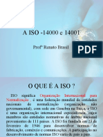 372477-A_ISO_-14000_e_14001