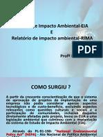 386518-Estudo_de_Impacto_Ambiental-EIA-RENATO