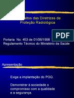 portaria_453-1