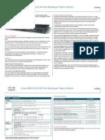 SFP-NDS9124