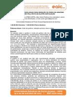 9_Gustavo_Menim_Cruz-150526874841383