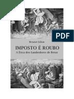 Imposto-e-Roubo-A-Etica-dos-Lambedores-de-Botas