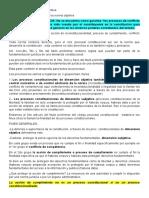04-08-20 Derecho Procesal Constitucional