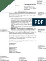 EXP. N.° 02970-2019-PHC/TC