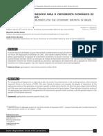 402-Texto do Artigo-5263-2-10-20120516