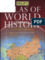 Philip's Atlas of World History, Concise Edition - (Malestrom).pdf