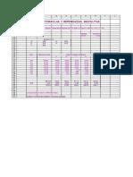 Practica 06 Formulas