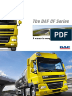 DAF_Brochure_CF_2010_HQ-GB