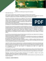 Circular Informativa 02.- Junio18