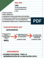Plan de Estudios 2011 (1)