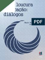 2014_ARTE_LOUCURA_E_EDUCACAO_DIALOGOS