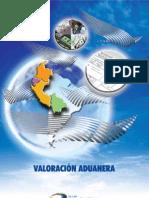 libro_atrc_valoracion