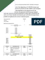 Casos de Sección 11 y 13, 22, 23,21mypesxlsx - Copia
